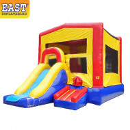 Commercial Grade Bounce House