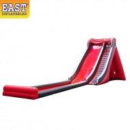 Adult Inflatable Slide