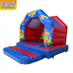 Childrens Jumping Castle