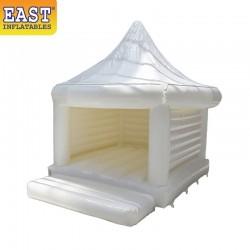 Wedding Bouncy Castle