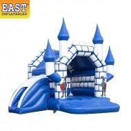 Multifun Jumping Castle