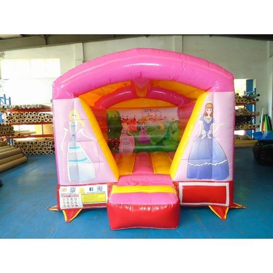 Mini Jumping Castle